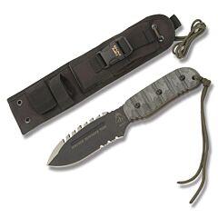 TOPS Stryker Defender Tool
