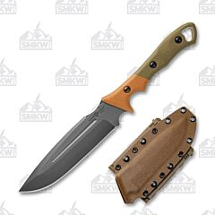 TOPS Viking Tactics Norseman