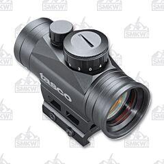 Bushnell Tasco 1X30 Red Dot Sight