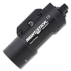 Nightstick Xtreme Lumens Tactical Weapon-Mounted Light Pistol