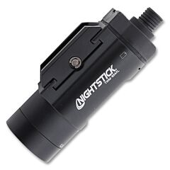 Nightstick Xtreme Lumens Tactical Weapon-Mounted Light Long Gun