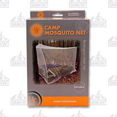 UST Camp Single Mosquito Net Model 20-BUG0001