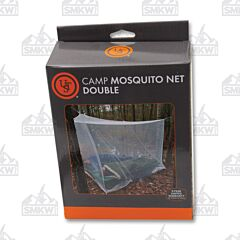 UST Camp Double Mosquito Net