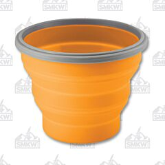 UST Flex Ware 2.0 Orange Bowl