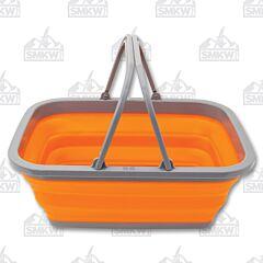 UST FlexWare Sink Orange