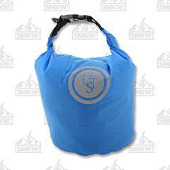 UST Safe & Dry Bag 5L