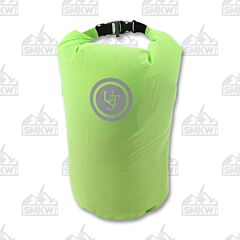 UST Safe & Dry Bag 10L