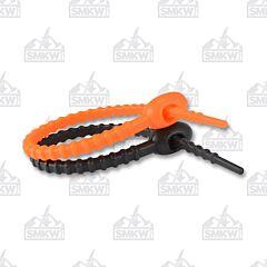 UST Snake Ties 6 Pack