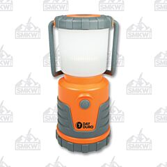 UST 30-Day Duro 1000 LED Lantern