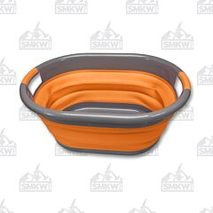 UST FlexWare Tub Orange