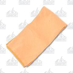 UST Microfiber Towel 0.5