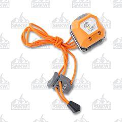 UST Tight Light LED Handlamp
