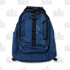 Victorinox VX Sport Trooper Backpack Blue