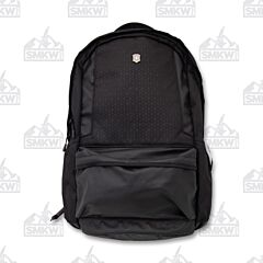 Victorinox Altmont Original Laptop Backpack Black