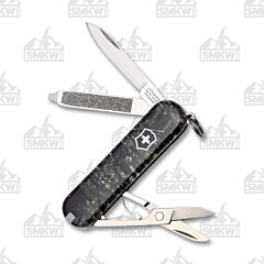 Victorinox Classic SD Realtree Timber Camo
