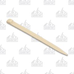Victorinox Replacement Toothpick Small