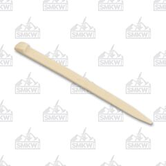 Victorinox Replacement Toothpick Large