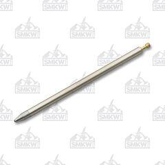 Victorinox Retractable Pen Refill
