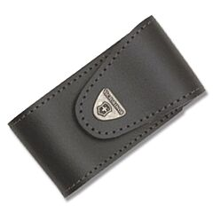 Victorinox Swiss Champ XLT Leather Sheath