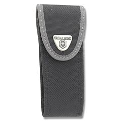 Victorinox Lockblade Belt Pouch Model 33250