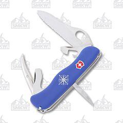 Victorinox Skipper Pro Blue