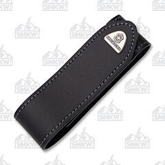 Victorinox RangerGrip Small Leather Belt Pouch