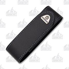 Victorinox RangerGrip Large Leather Belt Pouch