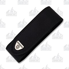 Victorinox RangerGrip Large Nylon Belt Pouch