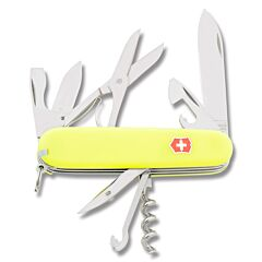 Victorinox Swiss Army Climber Stayglow