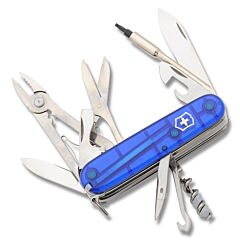 Victorinox Swiss Army CyberTool