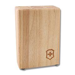 Victorinox Cutlery Wood Block