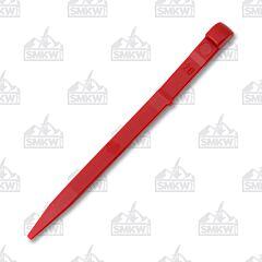 Victorinox Toothpick Small Red