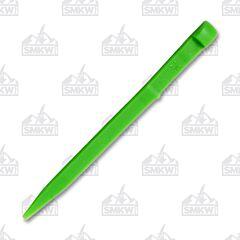 Victorinox Toothpick Small Green