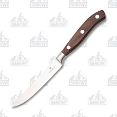 Victorinox Grand Maitre Steak Knife