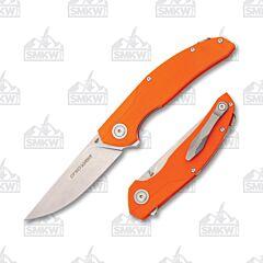 Viper Orso Orange G-10