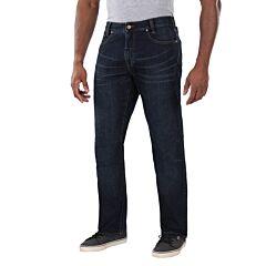 Vertx Defiance Jeans