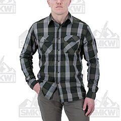 Vertx Guardian 2.0 Long Sleeve Shirt