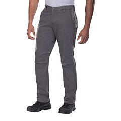 Vertx Delta Stretch Pant