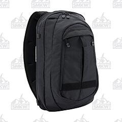 Vertx Commuter Sling 2.0 Black