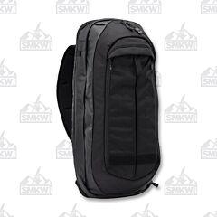 Vertx Commuter XL 2.0 Galaxy Black