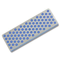 DMT Mini Diamond Stone - Coarse