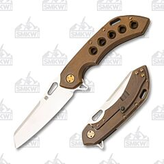 Olamic Wayfarer 247 Sheepscliffe Kinetic Earth