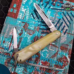 Antique H Boker Co Office Knife Salesman Sample