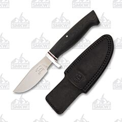 White River Clip Point Hunter