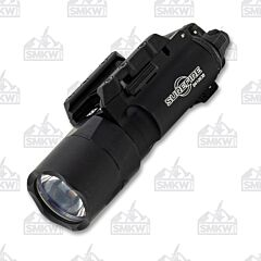 SureFire X300U-A Gun Light