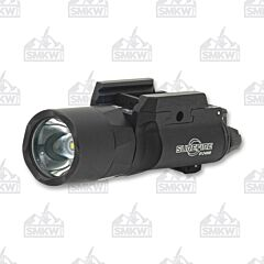 SureFire X300U-B Gun Light