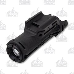 SureFire XH15 Polymer LED WeaponLight For MASTERFIRE Rapid Deploy Holster