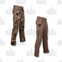 Kings Camo XKG Ridge Pant