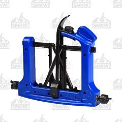 Warthog V-Sharp Xtreme Edge Sharpener Blue