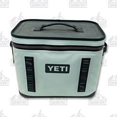 Yeti Hopper Flip 18 Sagebrush Green